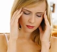 Acupunctuur en hoofdpijn
