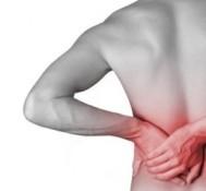 Acupunctuur en spier- en gewrichtsklachten
